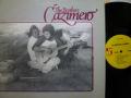THE BROTHERS CAZIMERO ブラザーズ・カジメロ / The Brothers Cazimero