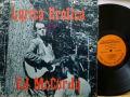 ED McCURDY エド・マッカーディ / Lyrica Erotica Volume.1