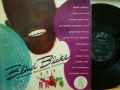 BLIND BLAKE AND HIS ROYAL VICTORIA CALYPSO ORCHESTRA ブラインド・ブレイク / A Third Album Of Bahamian Songs