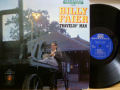 BILLY FAIER ビリー・フェア / Travelin' Man
