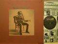 BOBBY WHITLOCK ボビー・ウィットロック / Bobby Whitlock
