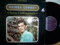 SONNY CHILLINGWORTH サニー・チリングワース / Waimea Cowboy