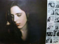 LAURA NYRO ローラ・ニーロ / The Eli and The Thirteenth Confession