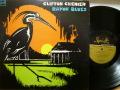 CLIFTON CHENIER クリフトン・シェニエ / Bayou Blues