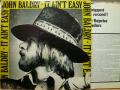 JOHN BALDRY ジョン・ボールドリー / It Ain't Easy