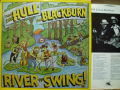 DAKOTA DAVE HULL & SEAN BLACKBURN / River Of Swing