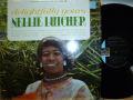 NELLIE LUTCHER ネリー・ラッチャー / Delightfully Yours