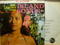 HAL ALOMA / Sings Island Songs