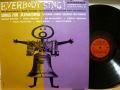 V.A. / Everybody Sing ! Volume 2. Songs For Juniors