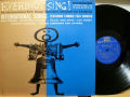 V.A. / Everybody Sing ! Volume 4. International Songs