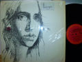 LAURA NYRO ローラ・ニーロ / Christmas And The Beads of Sweat