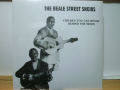 THE BEALE STREET SHEIKS ビール・ストリート・シークス / Chicken You Can Roost Behind The Moon