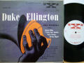 DUKE ELLINGTON AND HIS ORCHESTRA デューク・エリントン/ Duke Ellington Vol.1