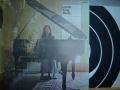 CAROLE KING キャロル・キング / Music