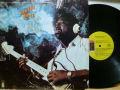 ALBERT KING アルバート・キング / I Wanna Get Funky