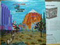 LITTLE FEAT リトル・フィート / The Last Record Album