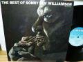SONNY BOY WILLIAMSON サニー・ボーイ・ウイリアムスン / ベスト・オブ・サニー・ボーイ・ウイリアムスン