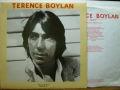 TERENCE BOYLAN テレンス・ボイラン / Suzy