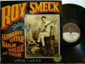 ROY SMECK ロイ・スメック / Plays Hawaiian Guitar, Banjo, Ukulele, and Guitar 1926-1949