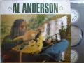 AL ANDERSON アル・アンダーソン / Al Anderson