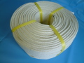 綿金剛打ちロープ 直径3mm(300メートル巻き)