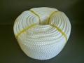 ビニロンロープ 直径3mm(200メートル巻き)