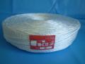 PPソフトロープ FK06 白