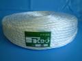 PPソフトロープ FK08 白