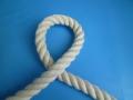 綿ロープ 直径6mm(切り売り品)メートル単位 最大100mまで
