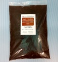 ロゼア・コンポスト(強力バチルス菌入り)5L|ばらの完熟牛糞堆肥