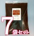 ロゼア・コンポスト (強力バチルス・バラ用完熟牛糞堆肥)5L【7袋セット】|ばらの完熟牛糞堆肥