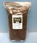 ロゼアフード 【元肥用 1kg・5kg】|ばらの肥料