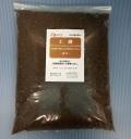 土麹 (つちこうじ)(病気抑制型・強力放線菌醗酵土) 5L