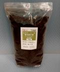 ロゼアフード 【追肥用 800g・5kg】|ばらの肥料