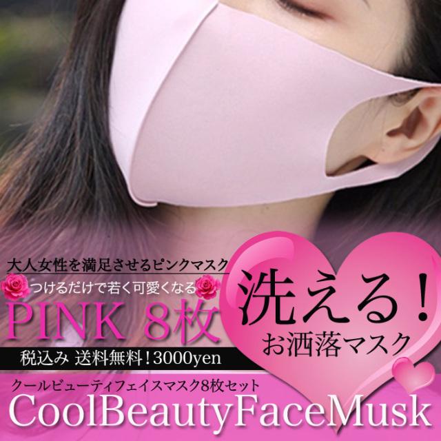 マスク 3000 円