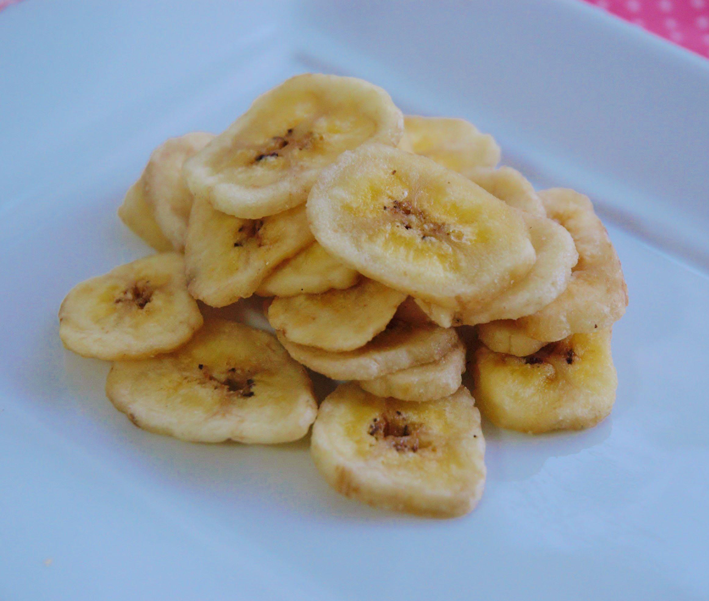 無添加 うちのコ専用♪プレミアムおやつ バナナ 70g