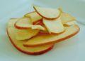 無添加 うちのコ専用♪プレミアムおやつ フルーツチップス【りんご】30g