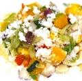自然派健康手作りゴハン、ダイエットに最適♪【 乾燥おから野菜ミックス 】160g