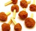 チーズとささみの可愛い出会い♪無添加おやつ ボンボンチーズささみ 50g