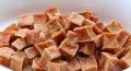 無添加犬おやつ コロコロキューブの可愛いプチサイズスナック 【 ささみ&チーズ 】40g
