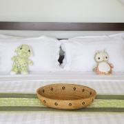 カトラリー木彫 (TRY330)  Rosily(ロージリー) バリ島 アタかご雑貨