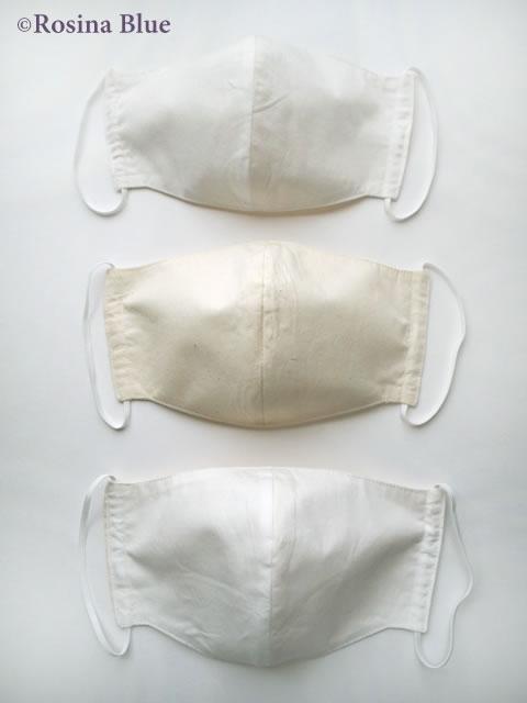 布製マスク 販売