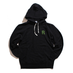 R Applique PO PARKA