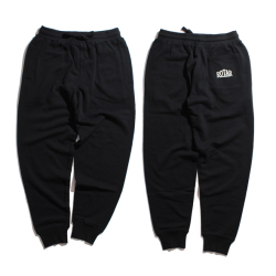 UL Sweat Long Pants