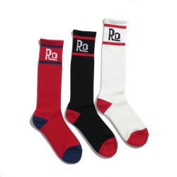 【プレセール/30%OFF】Ro long sox