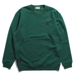Lip 1p Sweat