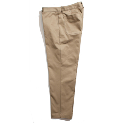 Cool Max Work Pants