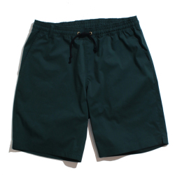 Cool Max Stretch Easy shorts