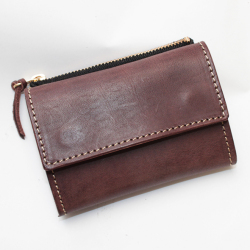 Roroma Leather Key case
