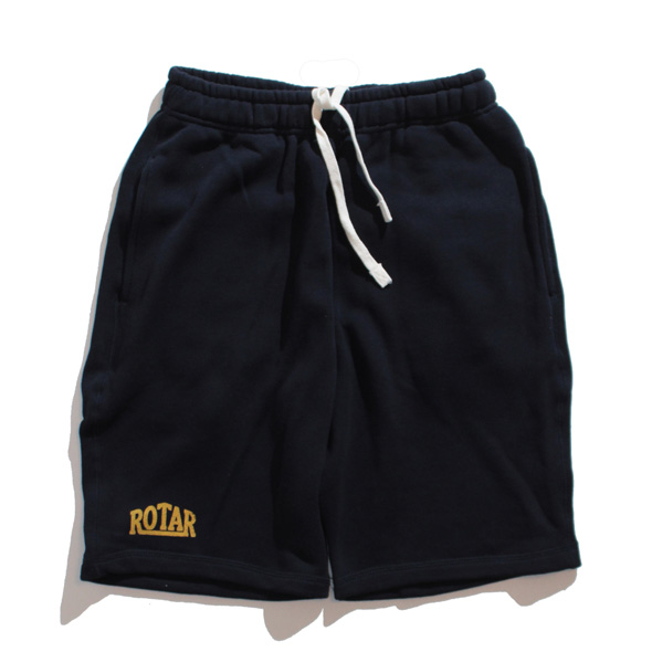 UL Sweat Short Pants